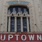 Uptown Theater
