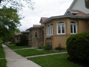 west-rogers-park-bungalows