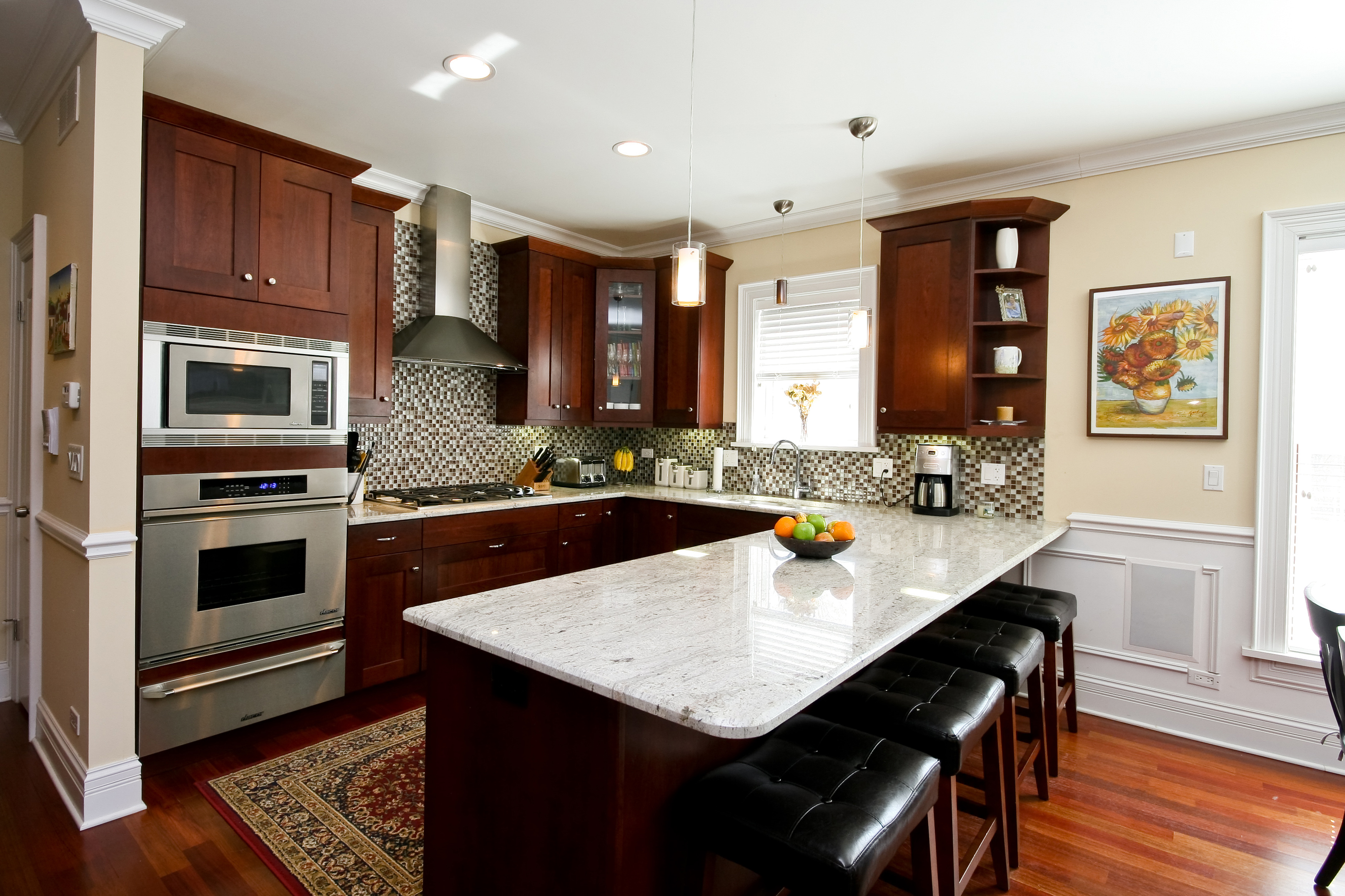 Kitchen Staging Staging Your Home For A Quicker Sale And Higher Sales Price Anne