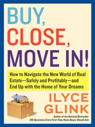 buy close move in book cover
