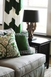 emeraldgreen_charmhomedesign