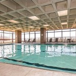 chicago condos with indoor pools