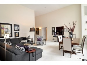 401 Ontario Streeterville condo for sale