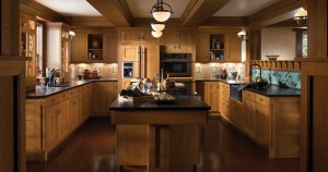 chicago historic home kitchen ideas