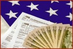 income tax returns for home loans