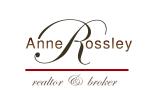 Anne Rossley Real Estate and Baird & Warner