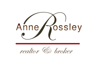 Anne Rossley Chicago Real Estate Broker