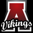 amundsen high school vikings