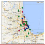 Find Chicago Catholic High Schools