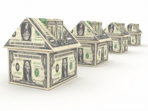 Property Tax Savings Information