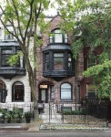 1242 N Astor - chicago historic homes for sale