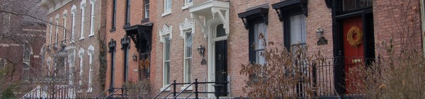 Lincoln Park Homes For Sale