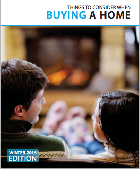 Free Home Buying Guide