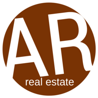 Anne Rossley Real Estate