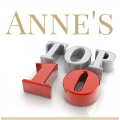 Annes Top 10