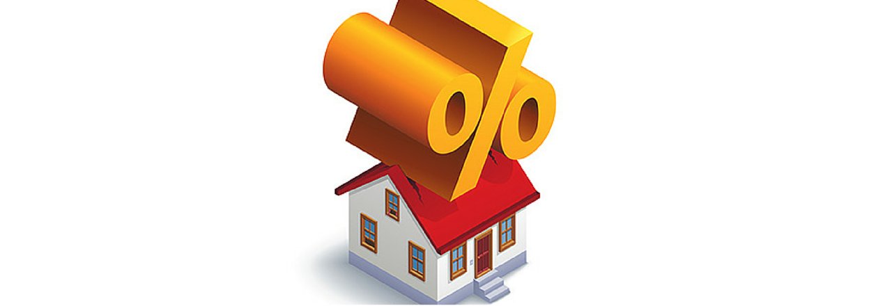 Get a great hoem mortgage rate