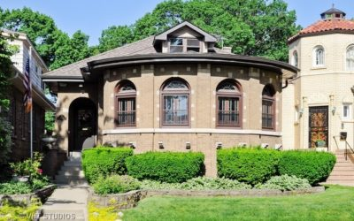 Best Bungalows For Sale in Chicago