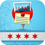 chicago works app