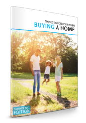buying a chicago home