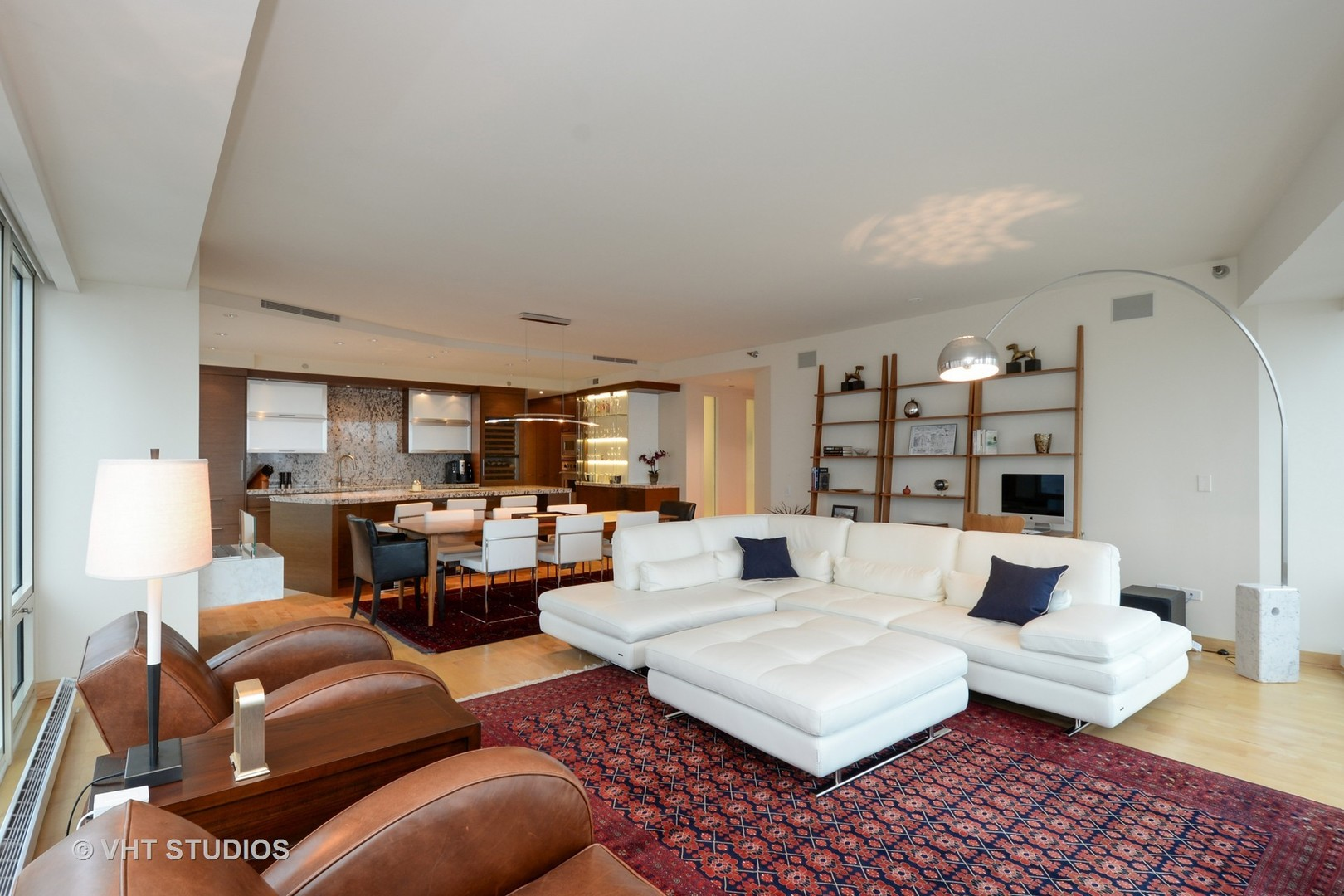 best condos for sale in chicago
