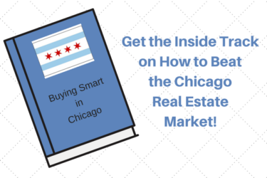 buying smart in chicago-anne rossley